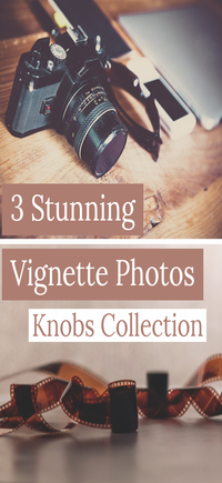 Vignette_Knobs_200x435